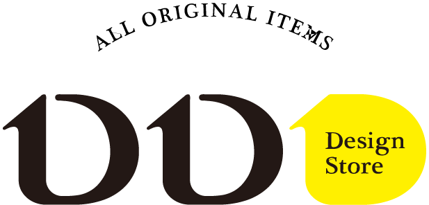 DDデザインストアーのオフィシャルサイト