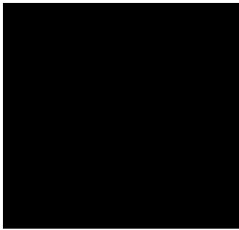 デザイン会社ライツアソシエイツWEBサイトへのリンク