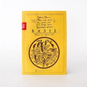 sl_basil