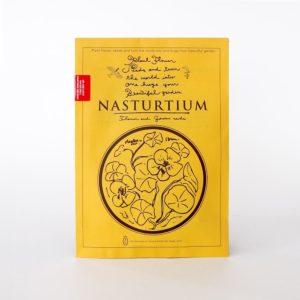 sl_nusturtium