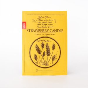 sl_strawberrycandle