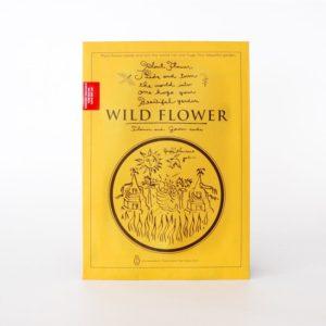 sl_wildflower